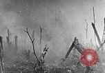 Image of Battle of the Somme England United Kingdom, 1927, second 26 stock footage video 65675051112