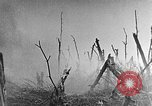 Image of Battle of the Somme England United Kingdom, 1927, second 27 stock footage video 65675051112