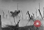 Image of Battle of the Somme England United Kingdom, 1927, second 28 stock footage video 65675051112