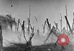 Image of Battle of the Somme England United Kingdom, 1927, second 29 stock footage video 65675051112