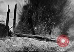 Image of Battle of the Somme England United Kingdom, 1927, second 31 stock footage video 65675051112