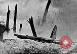 Image of Battle of the Somme England United Kingdom, 1927, second 33 stock footage video 65675051112