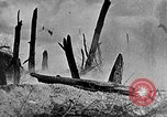 Image of Battle of the Somme England United Kingdom, 1927, second 34 stock footage video 65675051112