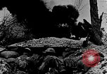 Image of Battle of the Somme England United Kingdom, 1927, second 38 stock footage video 65675051112
