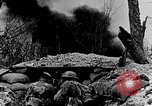 Image of Battle of the Somme England United Kingdom, 1927, second 39 stock footage video 65675051112