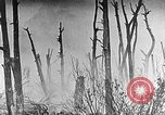 Image of Battle of the Somme England United Kingdom, 1927, second 41 stock footage video 65675051112