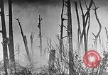 Image of Battle of the Somme England United Kingdom, 1927, second 42 stock footage video 65675051112