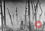 Image of Battle of the Somme England United Kingdom, 1927, second 43 stock footage video 65675051112