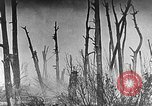 Image of Battle of the Somme England United Kingdom, 1927, second 44 stock footage video 65675051112