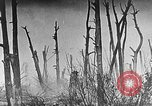 Image of Battle of the Somme England United Kingdom, 1927, second 45 stock footage video 65675051112