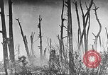 Image of Battle of the Somme England United Kingdom, 1927, second 46 stock footage video 65675051112