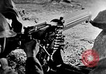 Image of Battle of the Somme England United Kingdom, 1927, second 47 stock footage video 65675051112