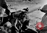 Image of Battle of the Somme England United Kingdom, 1927, second 48 stock footage video 65675051112