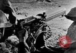 Image of Battle of the Somme England United Kingdom, 1927, second 49 stock footage video 65675051112