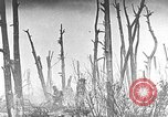 Image of Battle of the Somme England United Kingdom, 1927, second 50 stock footage video 65675051112