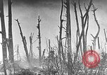 Image of Battle of the Somme England United Kingdom, 1927, second 51 stock footage video 65675051112