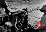 Image of Battle of the Somme England United Kingdom, 1927, second 52 stock footage video 65675051112