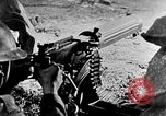 Image of Battle of the Somme England United Kingdom, 1927, second 53 stock footage video 65675051112