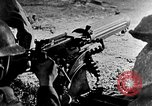 Image of Battle of the Somme England United Kingdom, 1927, second 54 stock footage video 65675051112