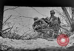 Image of Battle of the Somme England United Kingdom, 1927, second 55 stock footage video 65675051112