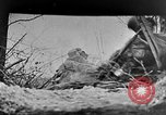 Image of Battle of the Somme England United Kingdom, 1927, second 56 stock footage video 65675051112