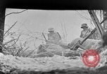 Image of Battle of the Somme England United Kingdom, 1927, second 57 stock footage video 65675051112
