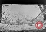 Image of Battle of the Somme England United Kingdom, 1927, second 58 stock footage video 65675051112