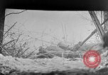 Image of Battle of the Somme England United Kingdom, 1927, second 59 stock footage video 65675051112