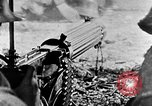 Image of Battle of the Somme England United Kingdom, 1927, second 60 stock footage video 65675051112