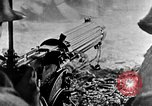 Image of Battle of the Somme England United Kingdom, 1927, second 61 stock footage video 65675051112