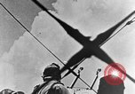 Image of Battle scenes from World War One France, 1916, second 25 stock footage video 65675051113