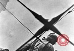 Image of Battle scenes from World War One France, 1916, second 37 stock footage video 65675051113