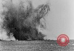 Image of Battle scenes from World War One France, 1916, second 43 stock footage video 65675051113