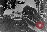 Image of Battle scenes from World War One France, 1916, second 54 stock footage video 65675051113