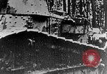 Image of Battle scenes from World War One France, 1916, second 58 stock footage video 65675051113