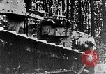 Image of Battle scenes from World War One France, 1916, second 59 stock footage video 65675051113