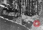 Image of Battle scenes from World War One France, 1916, second 61 stock footage video 65675051113