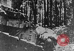 Image of Battle scenes from World War One France, 1916, second 62 stock footage video 65675051113