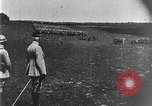 Image of Emperor Francis Joseph France, 1915, second 10 stock footage video 65675051114