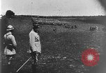Image of Emperor Francis Joseph France, 1915, second 11 stock footage video 65675051114