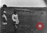Image of Emperor Francis Joseph France, 1915, second 12 stock footage video 65675051114