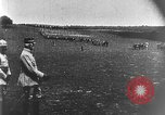 Image of Emperor Francis Joseph France, 1915, second 13 stock footage video 65675051114