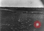 Image of Emperor Francis Joseph France, 1915, second 17 stock footage video 65675051114
