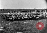 Image of Emperor Francis Joseph France, 1915, second 19 stock footage video 65675051114