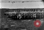 Image of Emperor Francis Joseph France, 1915, second 20 stock footage video 65675051114
