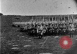 Image of Emperor Francis Joseph France, 1915, second 21 stock footage video 65675051114