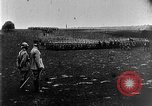 Image of Emperor Francis Joseph France, 1915, second 22 stock footage video 65675051114