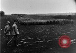Image of Emperor Francis Joseph France, 1915, second 23 stock footage video 65675051114