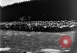 Image of Emperor Francis Joseph France, 1915, second 32 stock footage video 65675051114