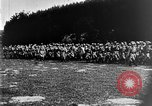 Image of Emperor Francis Joseph France, 1915, second 35 stock footage video 65675051114